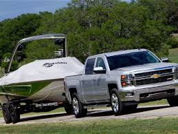 Truck Weight Rating Terminology and Definitions - Truck Trend