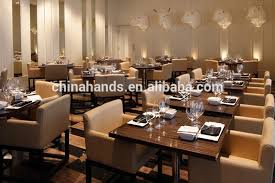 Restaurant Furniture Suppliers Design Unique Design Inspiration