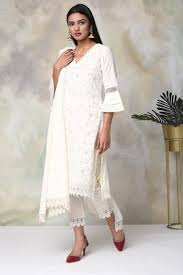 <b>New Arrivals</b> - Explore <b>Latest</b> Ethnic Wear Online| Biba official page
