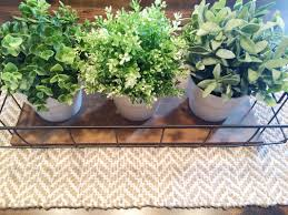 Kitchen Table Centerpiece Farmhouse Decor Ideas Farmhouse Table Centerpieces Farmhouse