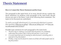 essay writing nd upload 22