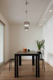 Lighting Solutions Of Il Aulusplan Solar Tech And Lighting Solutions