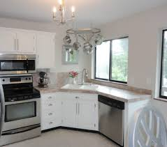 kitchen tremendous very small kitchens with additional home chandeliers