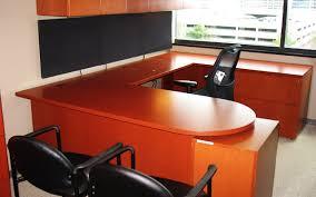 fancy office desks. commercial office desk fancy about remodel decor arrangement ideas with decoration desks