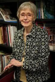 2015 | HCC to dedicate Madeleine McDermott Hamm book collection ...