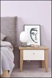 Schlafzimmer Einrichten Schöner Wohnen Schön Tapeten Inside Schoner