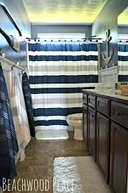 nautica decor bathroom decor home decor coastal style l bathroom decor bathroom ideas bath decor bathroom