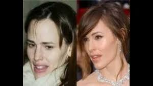 hollywood vs bollywood actresses without makeup