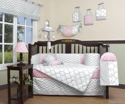 girl crib bedding sets clearance ideas