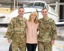 National Guard service strengthens West Virginia Family | Article | The  United States Army
