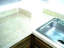 countertop resurfacing kit kitchen refinishing reviews canadian tire