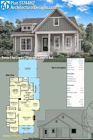 donald a gardner craftsman house plans beautiful donald a gardner house plans luxury donald a gardner