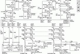 2007 chevy silverado speaker diagram 2007 circuit wiring images wiring diagram radio gmon harness for 2003 chevy