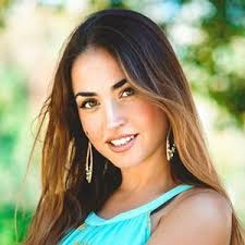 View the profiles of professionals named ekaterina leonova on linkedin. Ekaterina Leonova Celebrity