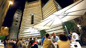 Image result for Resaurants and streets in Pistoia