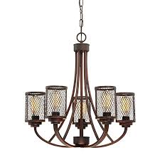 chandeliers birdcage style chandeliers chandelier glamorous caged chandelier cage chandelier with in cage chandeliers 5