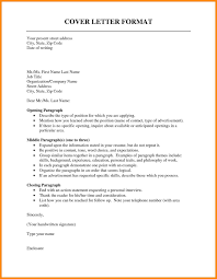 handwritten cover letters letter format job application uk new handwritten letter format uk