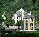 imagem de Pacatuba Ceará n-16