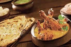 traditional punjabi food cuisine punjabi food