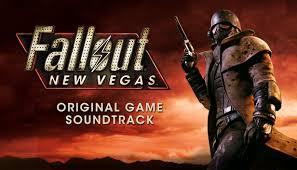 Fallout <b>New</b> Vegas - Soundtrack в Steam