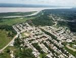 imagem de Fonte Boa Amazonas n-3