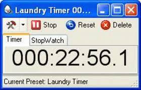 Download Timer Egg Timer Plus Download