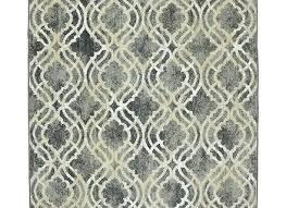 dark green rug solid area s
