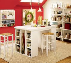 Home Art Studio Art At Home Furniture Art Studio Design Ideas In Incredible Home