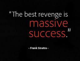 Revenge Quotes Fascinating Revenge Quotes Revenge Sayings Revenge Picture Quotes