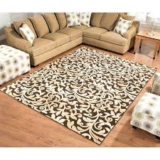 Area Rugs 10—10 10 X Rug Amazon Best Color Ideas With Dark Floors