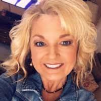 "10+ ""Carla Hatfield"" profiles | LinkedIn"