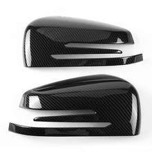 Best value Mercedes E Class <b>Carbon</b> Cover – Great deals on ...