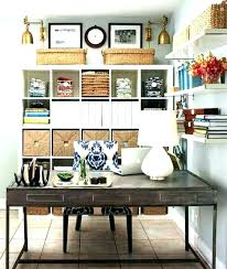 office floating shelves. Office Floating Shelves Wall Shelf Shelving Systems For Home  Organize . D