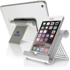 htc tablet. igadgitz aluminium adjustable tablet \u0026 smartphone holder stand (iphones ipad motorola samsung sony xperia htc htc .