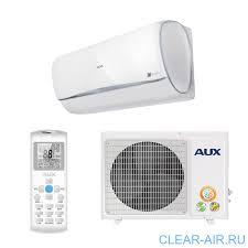 <b>AUX ASW</b>-<b>H09A4</b>/<b>DE</b>-<b>R1 AS-H09A4</b>/<b>DE</b>-<b>R1 сплит</b>-<b>система</b> купить ...