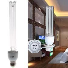 A C Uv Light Liyudl 20w E27 Ac 220v Uv Light Uvc Ultraviolet Disinfection