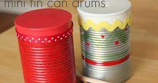 Bermain music bisa dilakukan dengan peralatan yang sederhana seperti menggunakan kaleng bekas, botol bekas alat music sederhana tersebut hendaknya memenuhi criteria sebagai berikut. 5 Cara Membuat Alat Musik Dengan Barang Bekas Di Rumah Popmama Com