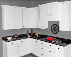 Kitchen Cabinets In Bathroom Alpharetta Ga Custom Bathroom And Kitchen Cabinets And Vanities