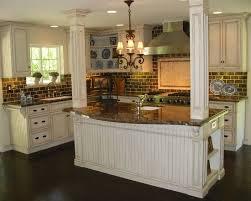 Kitchen Remodeling Woodland Hills Home Design Ideas Enchanting Kitchen Remodeling Woodland Hills