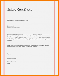Bonafide Certificate Sample Doc Fresh Post Application Letter For