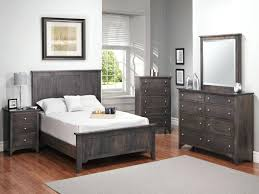 gray wood bedroom furniture impressive co grey uk