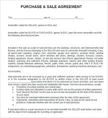 Purchase Agreement Vehicle Truck Sale Agreement Vehicle Sales Doc Car Template Nz Beadesigner Co