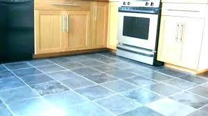 rug pads for hardwood floors vinyl floor rugs kitchen for floors area tiles clear vintage rug rug pads for hardwood floors
