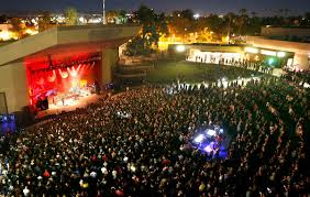 A Guide To Concert Venues In Greater Phoenix Scottsdale
