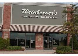 3 Best Furniture Stores in Augusta GA ThreeBestRated