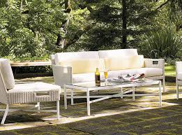 outdoor white patio furniture. 1 of 11 outdoor white patio furniture