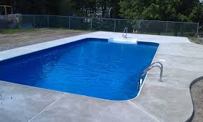 in ground pools rectangle. Rectangle-in-ground In Ground Pools Rectangle A