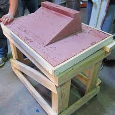 Csa Concrete Mix Design 6 Problems With Concrete Countertop Mix Designs And How To