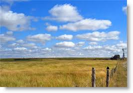Image result for images north dakota plains