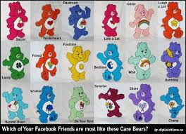 Pin By Kellee Parker On Halloween Care Bears Halloween